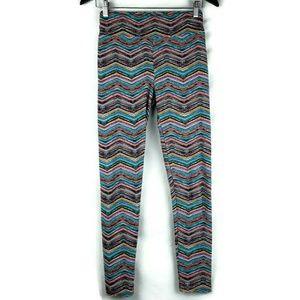 4/$15 LULAROE one size leggings